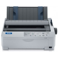 Epson LQ-590 24-pin dot matrix printer