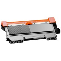 Brother TN-2010 - Toner laser