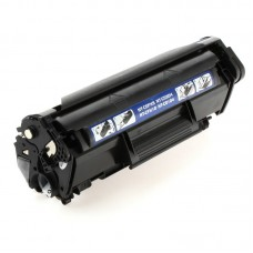 Compatible Canon 104/FX9/FX10 Compatible Toner Cartridge Black
