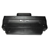 Compatible Samsung MLT-D103L Toner Cartridge