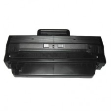 Compatible Samsung MLT-D103S Toner Cartridge