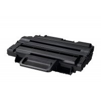 Compatible Samsung ML-D2850A Toner Cartridge