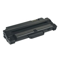 Compatible Samsung MLT-D105 High Yield Toner Cartridge