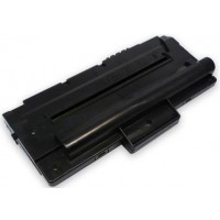 Compatible Samsung MLT-D109S Toner Cartridge