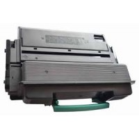 Compatible Samsung MLT-D305L High Yield Toner Cartridge